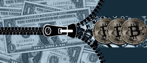 Аналитика: 15 самых дешевых и 15 самых дорогих стран для добычи биткоинов