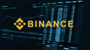 Стал известен список активов, которые могут быть добавлены на биржу Binance US