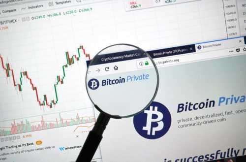 Bitmain может ликвидировать команду разработчиков Bitcoin Cash