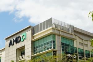 AMD заявила о полном отсутствии спроса на её продукцию со стороны крипто-майнеров