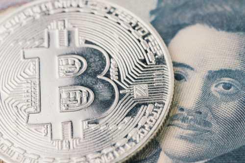 Японская ассоциация бирж виртуальных валют готовится опубликовать новое руководство