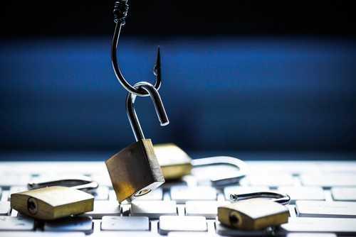«XRP — ценная бумага или нет?»; криптосообщество продолжает спорить