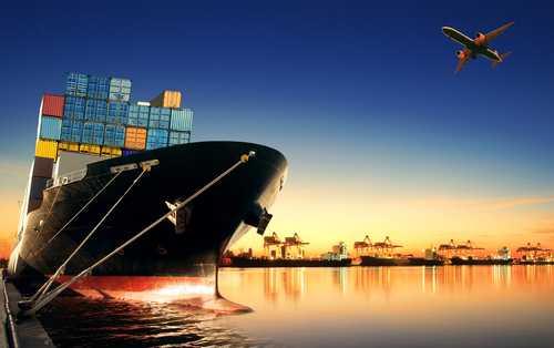 Курс ShipChain упал в 2 раза на фоне обвинения в распространении незарегистрированных ценных бумаг