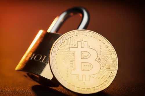 Председатель CFTC о регулировании крипто-сектора: «Я не жду скорого решения этой проблемы»