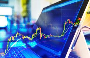 Цена токена Atomic Wallet утроилась после объявления о листинге на Binance DEX