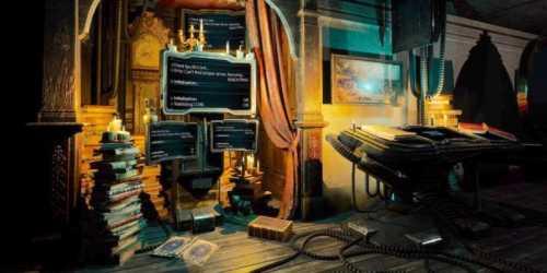 Разработчики видеоигры MonteCrypto подарят 1 биткоин первому, кто её пройдёт