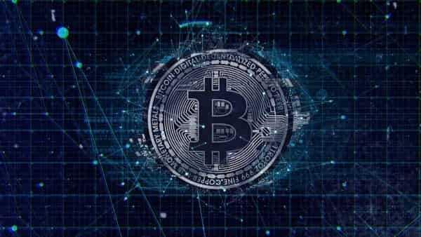 Bitcoin прогноз курса на завтра 16 марта 2019 | BELINVESTOR.COM