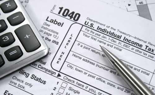 Fundstrat: держатели криптовалют в США заплатят $25 млрд налогов