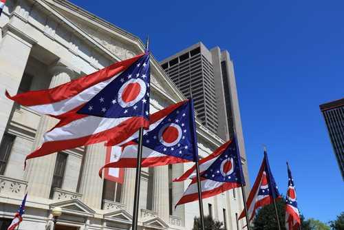 Акселераторы стартапов в Огайо выделят свыше $100 млн на развитие блокчейн-компаний
