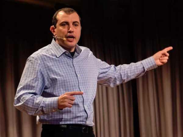 Андреас Антонопулос рассказал, почему доходность майнеров в США может скоро вырасти