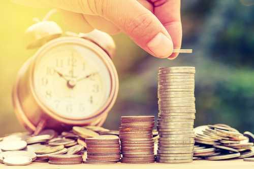 Reality Shares откроет криптовалютный хедж-фонд с капиталом $100 млн — СМИ