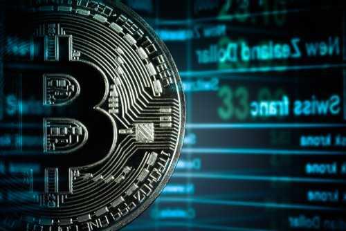 Виталик Бутерин, Джастин Сан и Чанпенг Жао поделились мнениями о будущем рынка криптовалют