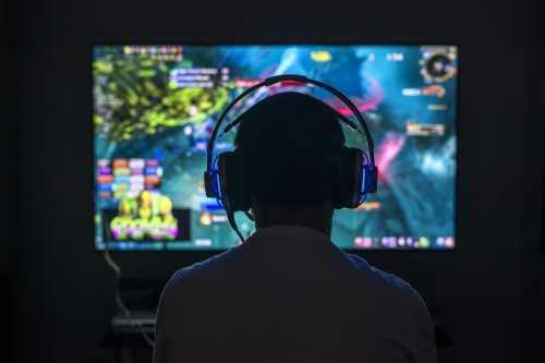 Razer запустила майнинговое приложение для геймеров