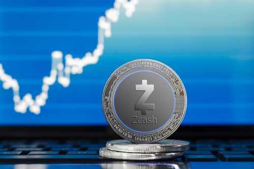 Украденные с Coincheck средства обнаружены на канадской бирже