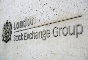 Стартап 20|30 привлёк £3 млн, разместив токенизированные акции на Лондонской бирже