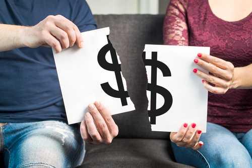 Биткоин не имеет внутренней ценности, равно как и доллар США — Экс-председатель FDIC