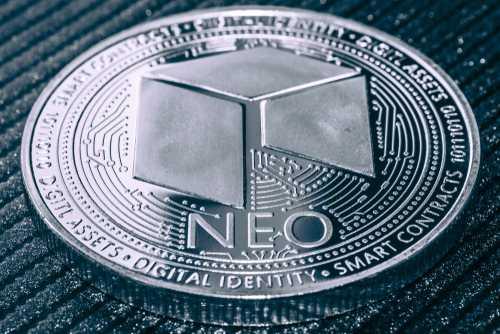 Основатель NEO прокомментировал сообщение Tencent об уязвимости его протокола