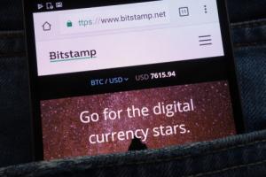 Крипто-биржа Bitstamp запустила собственную ноду в сети Lightning Network