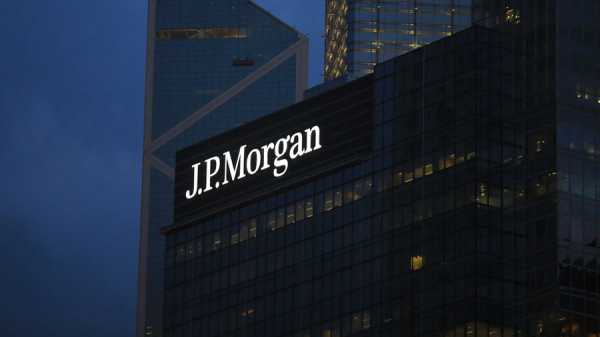 К платежной системе на блокчейне от JPMorgan присоединятся более 80 японских банков