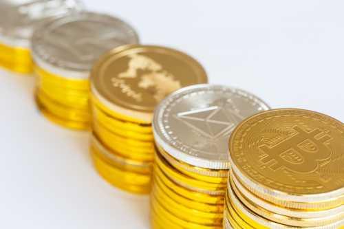 Morgan Creek ставит $1 млн на то, что криптовалюты обойдут индекс S&P 500