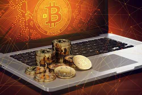 Индустрия финансовых услуг тратит $1,7 млрд на блокчейн в год — Исследование
