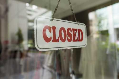 Биржа BitMEX закрыла аккаунт Тона Вейса из-за его американского гражданства