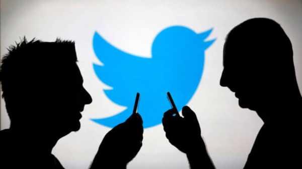 Илон Маск: «криптовалютное мошенничество в Twitter вышло на новый уровень»