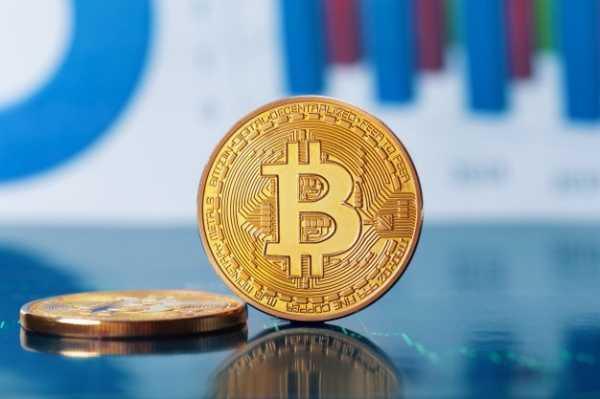 Ближайшие перспективы биткоина по мнению экспертов