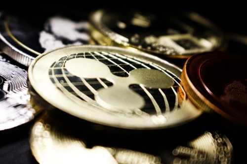 Онлайн казино Эльдорадо с несметными богатствами для игроков