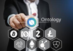 Платформа разработки Ontology интегрирована в маркетплейс Google Cloud