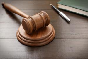 Прокуратура Нью-Йорка предъявила обвинения в мошенничестве основателю Crypto Capital