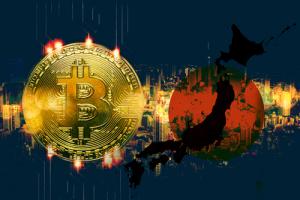 В Японии снизят максимальный размер плеча при маржинальной торговле криптовалютами