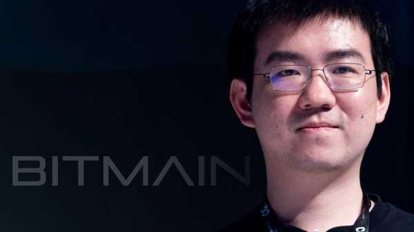 Микри Чжан подал новый иск против Bitmain