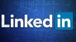 Linkedin запрещает рекламу криптовалют и ICO