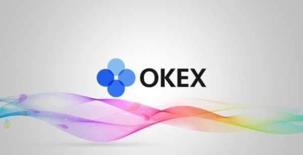 Биржа OKEx покидает Южную Корею