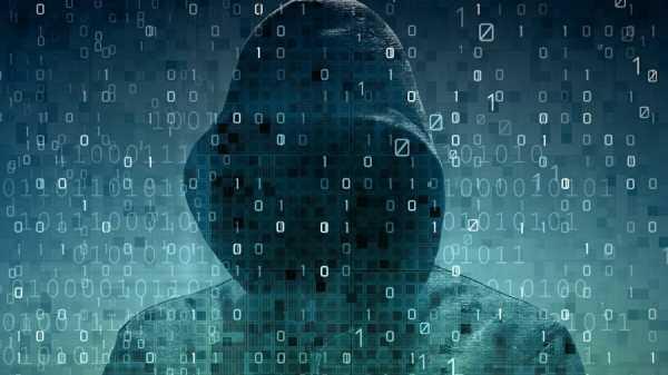 Нелегальный онлайн-рынок Hydra заявил о проведении ICO: комедия или трагедия?