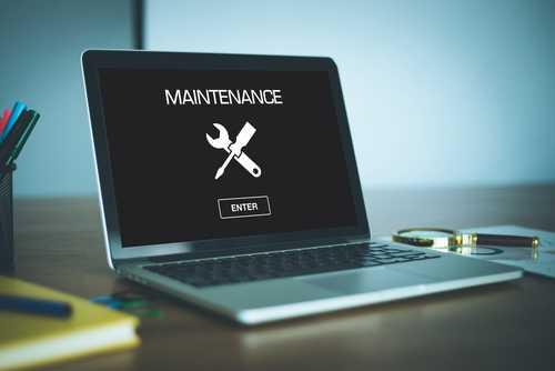 CEO Binance призвал не паниковать из-за перебоев с выводом средств на фоне проблем AWS