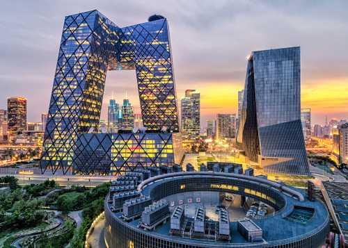 Пекин напомнил о незаконности размещения security-токенов в своей юрисдикции