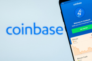 Крипто-биржа Coinbase заработала $2 млрд на комиссиях с 2012 года