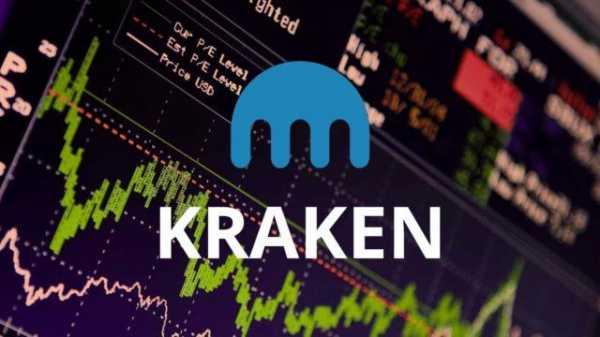 Издание The Block обвинило биржу Kraken в фальсификации объемов торгов