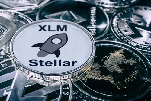 Блокчейн-проект Aion рассказал, как распорядился собранными на ICO $23 млн в криптовалюте
