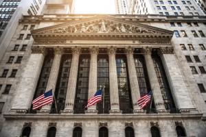 Тестирование BTC-фьючерсов Bakkt – свидетельство молчаливого одобрения CFTC?
