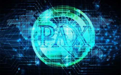 Кошелёк Abra добавляет поддержку 18 криптовалют для мобильных инвестиций