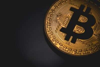Релиз Bitcoin Core 0.21.0: Дескрипторные кошельки, Tor V3 и Schnorr/Taproot