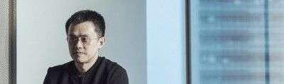 Компания Чанпена Чжао объявила о новой платформе для разработчиков под названием Binance X