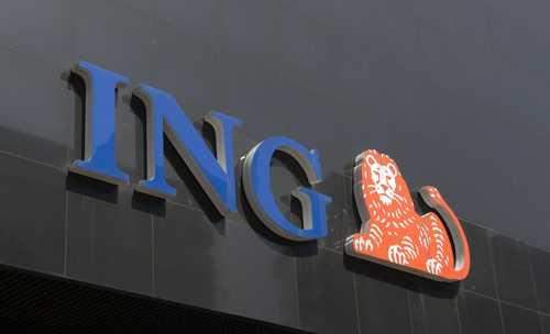 ING Bank представил технологию доказательств принадлежности к множеству с нулевым разглашением