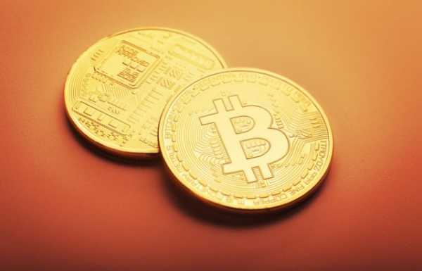 Аналитик: Доминирование биткоина вырастет до 86%