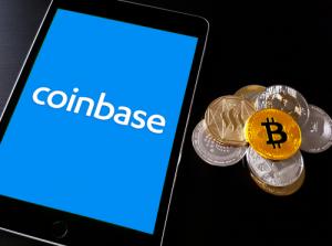 Coinbase приобрела крипто-кастодиальный сервис Xapo за $55 млн