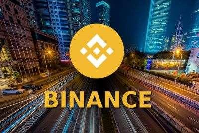 Биржа Binance запускает торги биткоином и эфиром в паре с китайским юанем