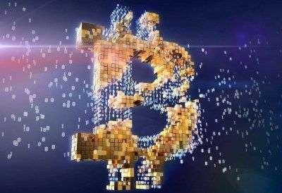 Доля биткоин-транзакций через протокол SigWit превысила 60%